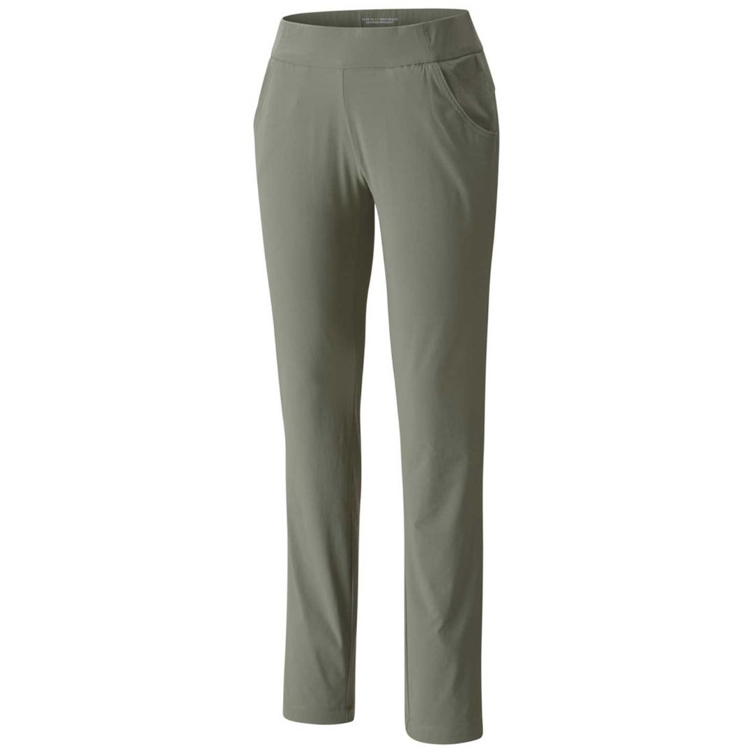 Columbia Women's Anytime Casual Pull On Hiking Pants