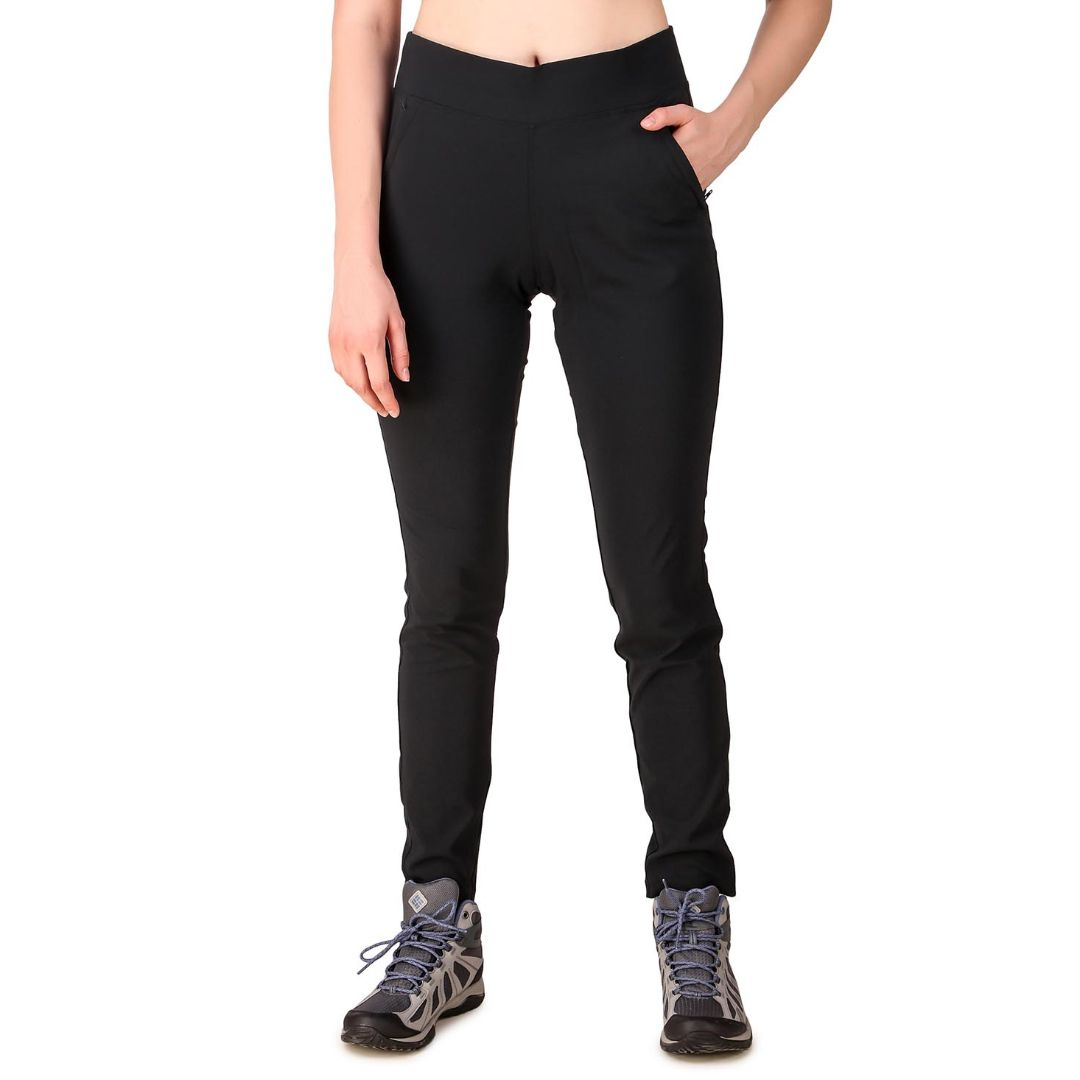 Columbia Women's Back Beauty II Slim Hiking Pants