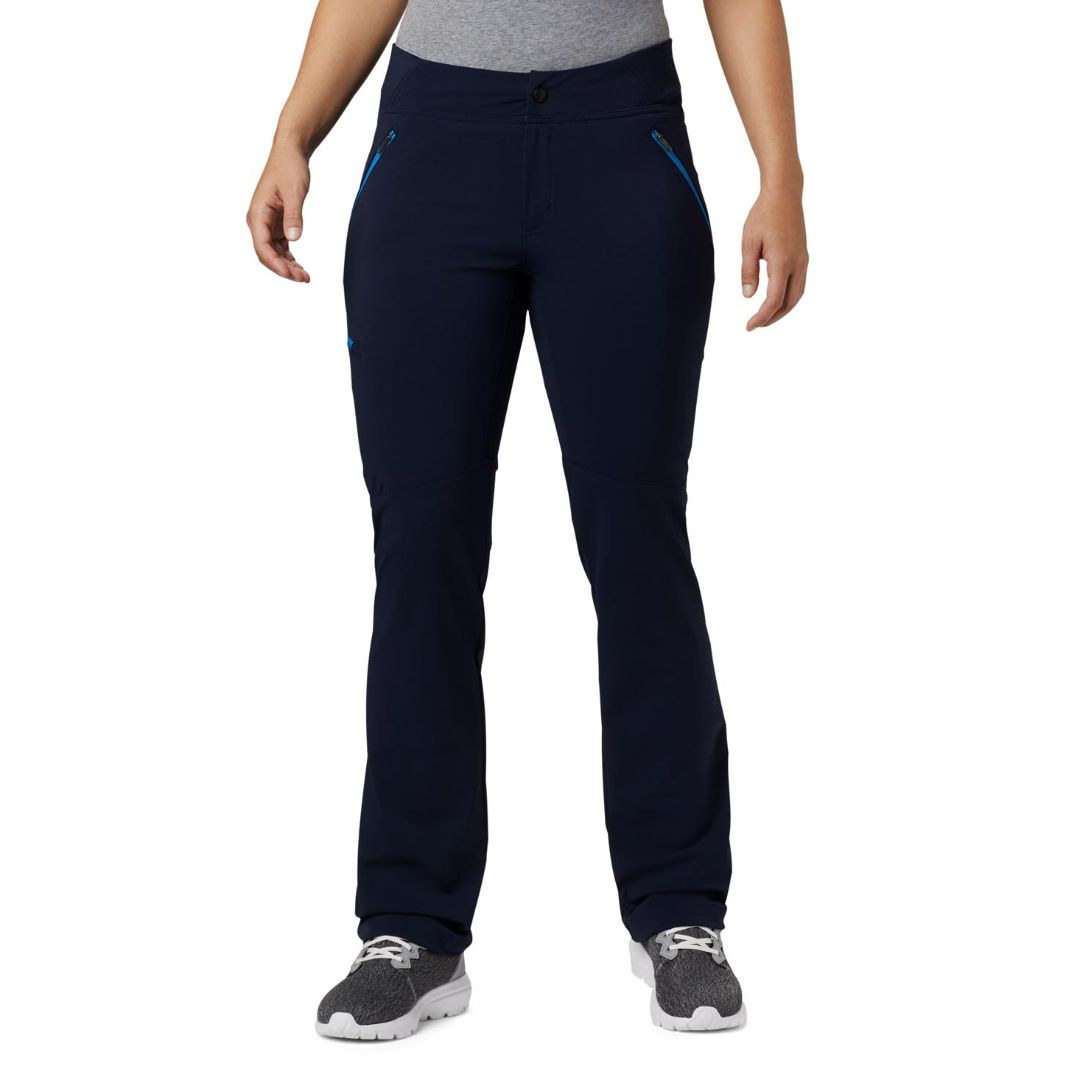 Columbia Women's Passo Alto Hiking Pants